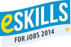 e-Skills for Jobs: Anitec ed Ue supportano la formazione digitale