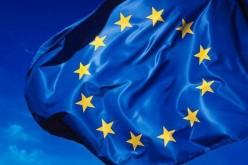 Europei, i ricercatori vi chiamano alle urne per un esperimento elettorale!