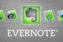 Evernote attaccato dagli hacker