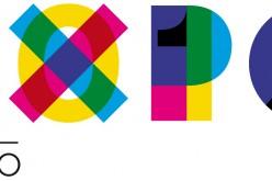 Expo 2015, i giovani a metà tra interesse e tiepido entusiasmo