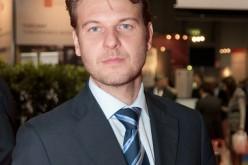 Fabio Spoletini è il nuovo Country Leader di Oracle Italia