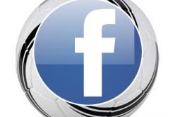 Facebook è il più grande stadio di calcio nel mondo