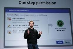 Se Facebook inganna 700mila utenti