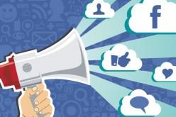 Facebook: la nuova piattaforma pubblicitaria arriva a fine mese