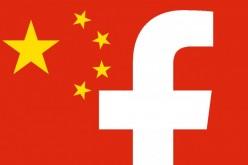 Facebook pensa di aprire una sede in Cina per la pubblicità
