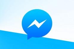 Facebook: senza Messenger niente messaggi privati