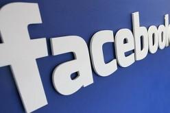 Facebook smentisce l'apertura agli under 13