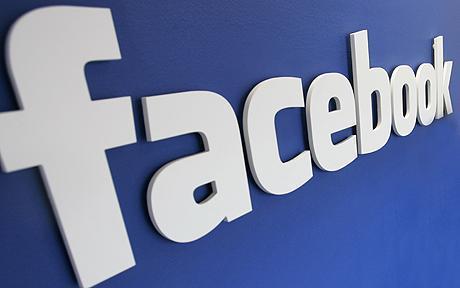 Il Parlamento britannico sequestra documenti di Facebook relativi a Cambridge Analytica