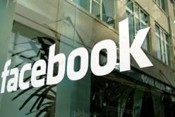 Facebook: un tocco tricolore nella nuova sede di Milano