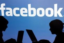 Chi lavora per Facebook? Solo una donna su tre e quasi tutti bianchi