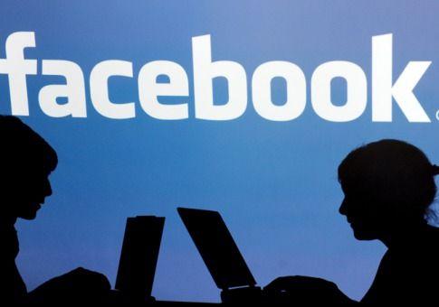 Chi lavora a Facebook? Solo una donna su tre e quasi tutti bianchi