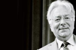 Federico Faggin – Il futuro dell'informatica