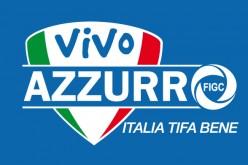 FIGC e TIM portano #VivoAzzurro e #TIMStadium in vetta a Twitter