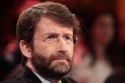 """Franceschini e l'equo compenso: """"Senza accordo alziamo le tariffe"""""""