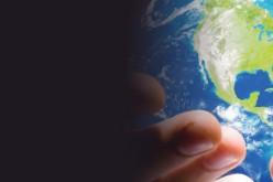 GIS. Digitalizziamo il globo