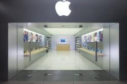 Gli Apple Store compiono 13 anni