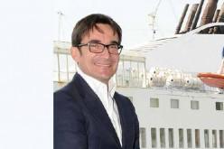"""GNV PIU' SICURA CON LA RONDA DIGITALE LA """"SENTINELLA"""" INTELLIGENTE DI IFM"""
