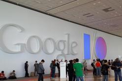 Google: tra qualche ora scopriremo Android 5