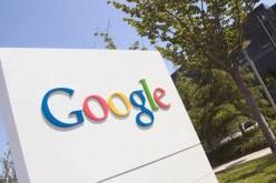Google aiuta la digitalizzazione delle Pmi con 104 borse di studio
