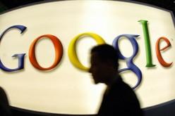 Google Project Ara arriva il prossimo gennaio