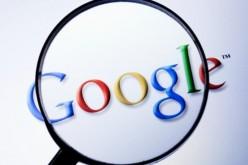 Google eliminerà i link per il diritto d'oblio da fine giugno