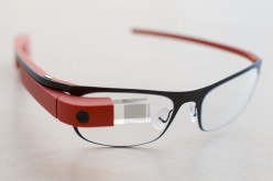 Google Glass: oggi negli USA vendita libera fino ad esaurimento scorte
