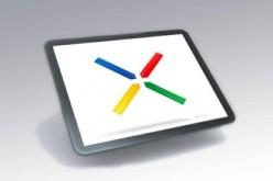 Google: HTC potrebbe produrre il prossimo tablet Nexus