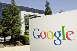 Google: nel Q1 2014 risultati sotto le attese, colpa della pubblicità