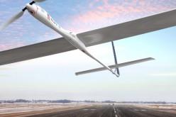 Google soffia a Facebook i droni anti-digital divide di Titan Aerospace