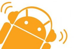 Google vuole Spotify, Pandora o Songza per rispondere ad Apple