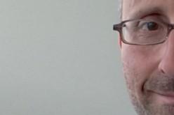 Governare la complessità, il caso GDF SUEZ