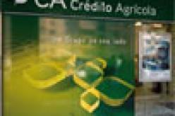 Grupo Crédito Agrícola punta su Tagetik