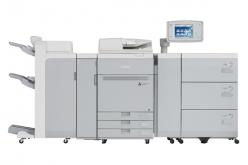 Gruppo Venco e Canon presentano insieme le nuove soluzioni di stampa professionale