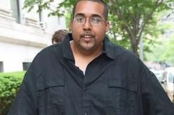 Hacker di LulzSec Sabu collabora con le autorità e viene scarcerato