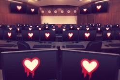 Heartbleed è ancora un pericolo per il 57% dei siti