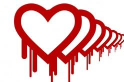Heartbleed: Android colpito direttamente