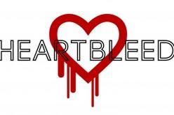 Heartbleed: attenzione anche alle app!