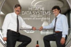 Hitachi Data Systems, cento anni sempre all'avanguardia