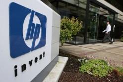 HP estende le possibilità di stampa a getto d'inchiostro con HP Priming per Inkjet Webpress