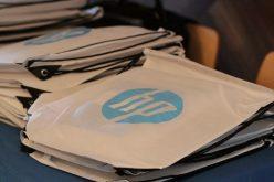 HP fissa con IDC le coordinate dei servizi bancari nell'economia della condivisione
