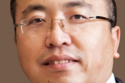 Huawei Enterprise compie il primo anno in Italia
