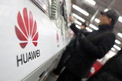 Huawei: nuovo sistema P-OTS integrato a elevata capacità per le reti metropolitane