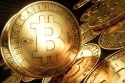 I Bitcoin si diffondono e sempre più hacker cercano di rubarli