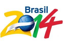 I #Mondiali 2014 si giocano su Twitter
