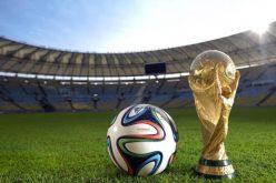 I mondiali di calcio sono un'opportunità per sollevare il morale dei dipendenti