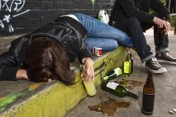 Droga e alcol, gli abusi minacciano la salute mentale dei ragazzi