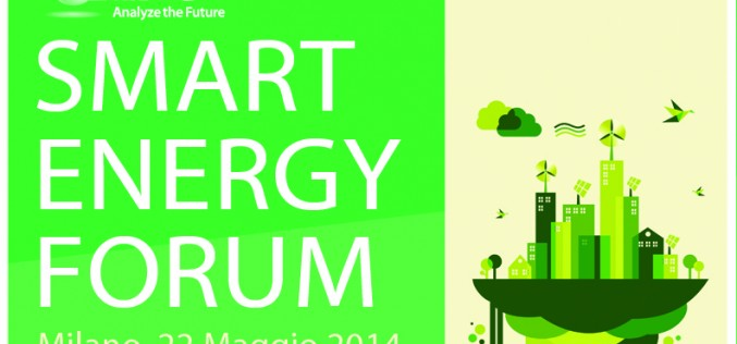 IDC Energy Forum, analytics e nuovi modelli per le utility con Oracle, Panasonic e TIBCO