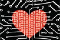 Il battito cardiaco della rete…