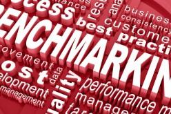 Il Benchmarking tool di Checkpoint ed ECR: uno strumento contro le perdite nel Retail