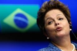 """Il Brasile approva il """"Marco Civil"""", la prima Carta dei Diritti di Internet"""